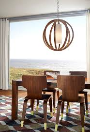 Best Dining Room Lighting Ideas Images On Pinterest - Kitchen and dining room lighting ideas