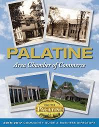 business directory 2014 2015 angleton chamber by angleton palatine il community guide