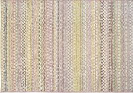 large size of rugs outdoor rugs deck outdoor patio rugs target patio rugs outdoor outdoor