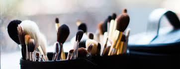 wedding makeup hair trial