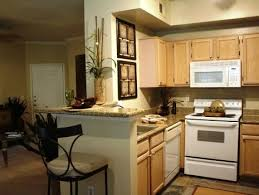 photo of promenade at champions forest houston tx united states best kitchens