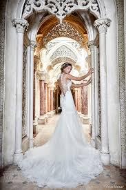 Wedding Dress Designer Games Fashion Designer Wedding Dresses Games Ficts