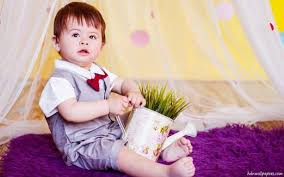 Baby Boy Image Free Download Free Download Cute Baby Boy Wallpapers 1228x768 For Your