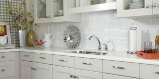Tin Ceiling Tiles For Backsplash