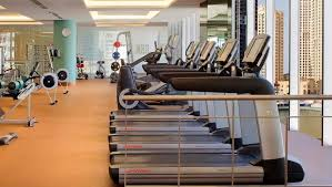 spirit at address dubai marina with an offer that meets all your needs begin with an hour of personal at our state of the art fitness centre