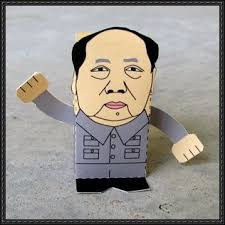 mao zedong essay essay on breast cancer mao zedong essay mao tse tung is considered one of the great theorists of marxism communism