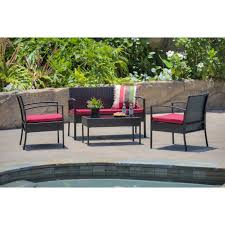 chair glides lowes. garden treasures patio furniture replacement parts | glides gazebo chair lowes g