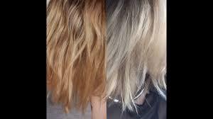 Wella Toner For Orange Hair Chart Wella Toner Chart For Orange Hair Www Bedowntowndaytona Com