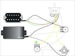 esp wiring diagram wiring diagram basic esp pickup wiring diagram wiring diagram centremedium png 1491935074 in esp wiring diagrams wiringesp pickup