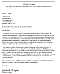 Communication Cover Letter Pin By Labelle Martha Hernandez On Business Letters Communication