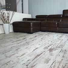 grey laminate flooring uk designs
