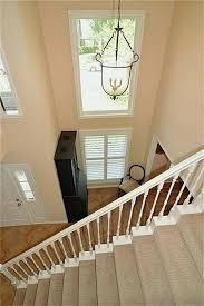 lighting for tall ceilings tips foyer lighting high ceiling foyer lighting installation and for foyer lighting