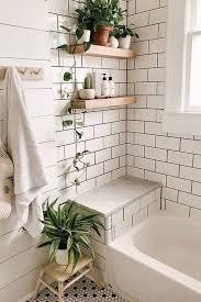 bathroom re decor ideas