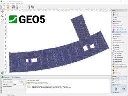 Structural Design Of Raft Foundation Ppt Afes Raft Foundation Design Geoengineer Org