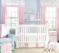 girls room area rug pink baby nursery pink and grey nursery ideas considering area rug for girls room area rug pink