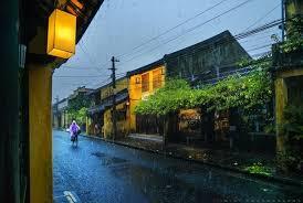 Kết quả hình ảnh cho Lách tách, tiếng mưa rơi