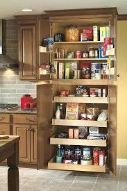 walk in pantry shelf depth pantry shelf depth inch pantry walk in pantry shelf depth pantry walk in pantry shelf