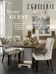 living room furniture designs catalogue. decorate | entertain give. be our guest - october 2017 catalog living room furniture designs catalogue