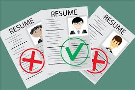 Resume Analysis Awesome Resume Analysis Tool IScore For Employers IHire