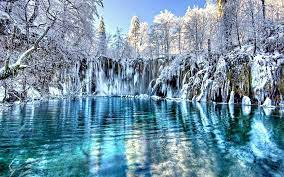 Winter Wallpapers for Computer (63+ ...