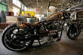 west coast choppers wcc a list of custom motorcycles built by