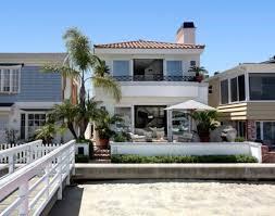 Oceanfront Homes For Sale Newport Beach Ca