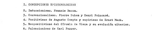 1-Cinquè Física 80-81