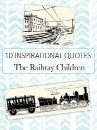 48 best Inspirational Children's Book Quotes images on Pinterest ...