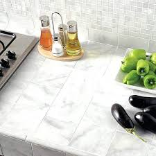 enchanting how to polish marble countertops countertop how to clean marble countertops remove water stains