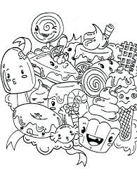 Peppermint Coloring Pages Beautiful M M Candy Coloring Pages