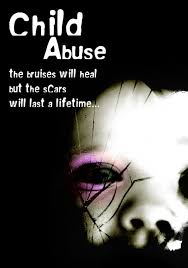 Child Abuse Quotes Amazing Child Abuse Quotes Best Quotes Ever