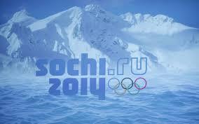 Сочи Марио и Соник на Олимпийских Играх Дизельный двигатель на кайроне зимой