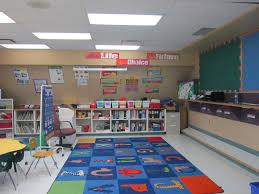 interior and exterior design schools. bright future for your career with interior design schools inside and exterior