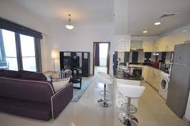 2 bedroom apartment in dubai marina. 2 bedroom apartment, ocean heights, dubai marina in apartment