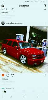 tahoe front end conversion   It's a Chevy Thing   Pinterest