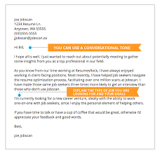 Application Letter Formats Cover Letter Formats Jobscan