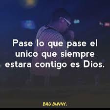 Enrique nix (@Enriquenix2)   Twitter