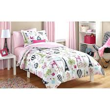 princess toddler bed set princess toddler bedding set princess toddler bed lamp princess and the frog princess toddler bed set