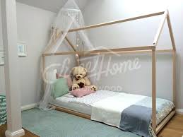 kids bed canopy – home ideas