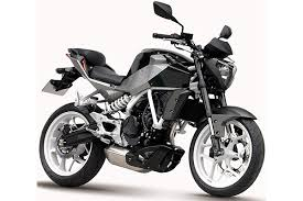 new car launches in keralaKeralaOnRoad  Upcoming Bikes Get latest news on expected bikes