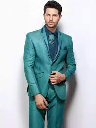 Designer Suits For Men In Chennai Zodiac Tailors T Nagar Tailors In Chennai Justdial