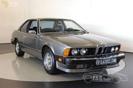 Coupe Series bmw two door : The BMW 6 Series Coup̩ РLike a Two-Door Shark's Nose - Dyler