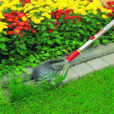 86 best garden irrigation system ideas