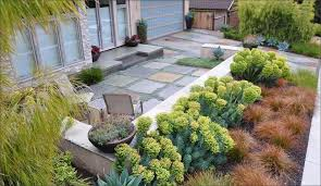 Small Picture Impressive on Small Backyard Ideas Without Grass Landscaping Ideas