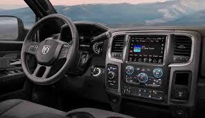 2018 dodge interior. interesting dodge 2018 dodge ram 3500 diesel  interior in dodge