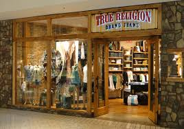 Image result for true religion
