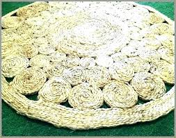 8 feet round rugs rug ft and 10 foot square sisal black by area