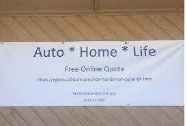 Allstate Insurance Quote Simple Allstate Insurance Quotes Charming All State Quote Fair Classic Auto