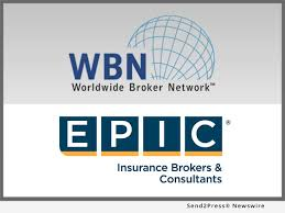 texas worldwide insurance agency humble tx independent source worldwide broker network member host epic announce 58th global conference in san antonio