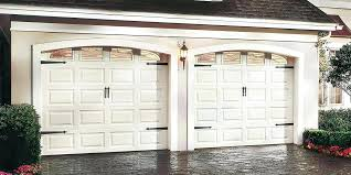 home depot garage door install cost garage door installation 2 home depot garage door opener cost